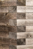 Wooden boards Texture. /Templet for Composings and Backgrounds Stock Images
