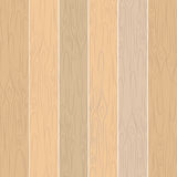 Wooden boards. Texture of wood. Old planks constitute wooden shi Royalty Free Stock Photos