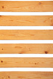 Wooden boards Stock Photos