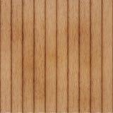 Wooden boardwalk Royalty Free Stock Image