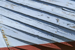 Free Wooden Boat Royalty Free Stock Images - 76469469