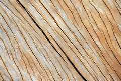 Wooden box backgrounds/texture s Stock Images