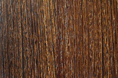 Wooden brown background Royalty Free Stock Photo