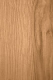 Wooden brown background Royalty Free Stock Image