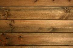 Wooden brown background texture wood Stock Photos