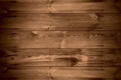 Wooden brown texture Stock Photos