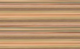 Wooden canvas wall of the old log covered Royalty Free Stock Photo