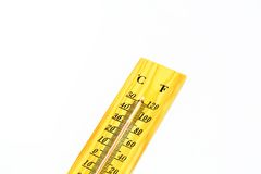 Celsius Fahrenheit Stock Photos Royalty Free Pictures