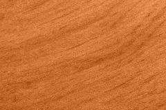 Wooden closeup Stock Photography