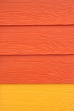 Wooden color texture Royalty Free Stock Photography