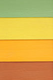Wooden color texture Royalty Free Stock Photos