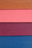 Wooden color texture Stock Photo