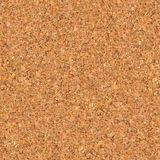 Cork Board. Seamless Texture. Stock Photos