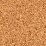 Cork Board. Seamless Texture. Stock Photos