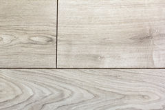 Wooden covering for a background Royalty Free Stock Image