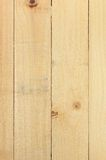 Wooden Crate Royalty Free Stock Photography