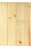 Wooden Crate Stock Images