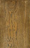 Wooden cut texture Royalty Free Stock Images