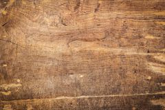 Free Wooden Cutting Board Background Stock Photo - 123230110