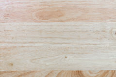 Wooden cutting board. Royalty Free Stock Image