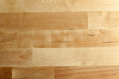 Wooden Cutting Board Texture Stock Photos
