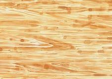 Wooden cutting board2 stock illustration
