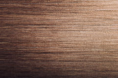 Wooden dark background. wood texture royalty free stock image