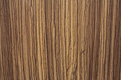 Wooden dark texture. Dramatic light, natural pattern royalty free stock photo