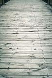 Wooden deck background lumber pattern royalty free stock photo