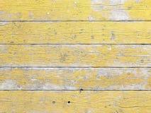 Wooden deck texture. Old grunge wooden deck texture stock image