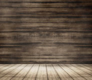 Wooden Design Background Royalty Free Stock Images