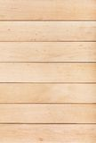 Wooden desk  floor or table background Stock Images