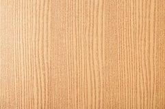 Wooden Desk Texture Stock Photography
