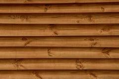 Wooden desk texture Stock Photo