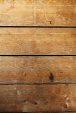 Wooden desks background old style Stock Photo