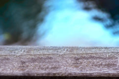 Wooden detail with background stock photos