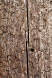 Wooden Detailed Board. Stock Photos
