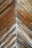 Wooden door background stock images