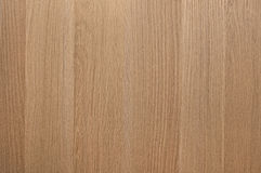 Wooden door background. Close up Stock Photography