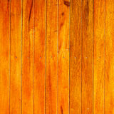 Wood. Stock Image
