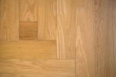 Wooden door textures Royalty Free Stock Images