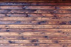 Wooden dots background. / wooden texture natural material stock images