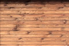 Wooden dots background. / wooden texture natural material royalty free stock photo