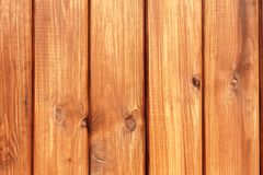 Wooden dots background. / wooden texture natural material stock photo