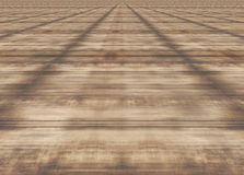 Wooden endless background modern background abstract design Stock Image