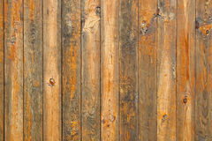 Wooden fence Stock Photos