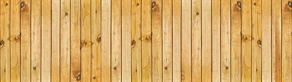 Free Wooden Fence Stock Images - 16527144