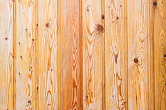 Wooden fence. Wood plank background, wooden fence Royalty Free Stock Images
