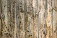 Wooden fence, background Royalty Free Stock Photos