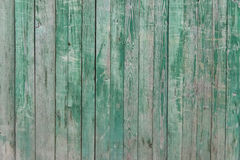 Wooden fence background. Close up Stock Photos